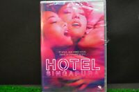 DVD HOTEL SINGAPURA NEUF SOUS BLISTER