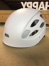 Petzl Borea Helmet Women's White