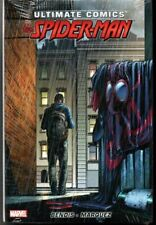 Ultimate Comics All-New Spider-Man Vol# 5 HC Sealed NEW MILES MORALES