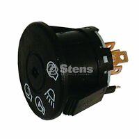 Ignition Switch FITS MTD 925-1741 Murray 94762 AYP 175566 175442 John Deere