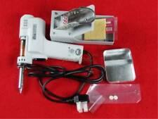 S 993a 110v 100w Electric Vacuum Desoldering Pump Solder Sucker Gun New