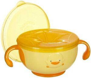 NEW - Piyo Piyo - Slip Resistant Snack Cup