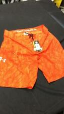 Under Armour -- New With Tags! UA Reblek Printed Boardshort