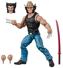 "Marvel Legends 6"" X-Men Cowboy Logan Action Figure Exclusive *IN STOCK!*"