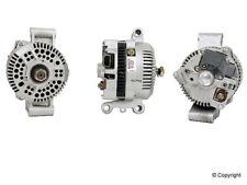 Alternator-Bosch WD EXPRESS 701 18013 103 Reman