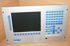 B&R 505500.40 Rev.B0 Br Mabu Mpc-Control