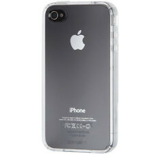 New Speck SeeThru see through clear case shell for iPhone 4 ONLY