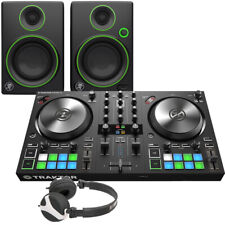 Traktor Pro 2 in Dj Controllers for sale | eBay