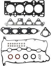Engine Cylinder Head Gasket Set-Eng Code: 5BP fits 01-02 Kia Spectra 1.8L-L4