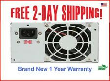 400W Upgrade Power Supply for HP Pavilion Elite HPE-410F PC - FREE SHIPPING!