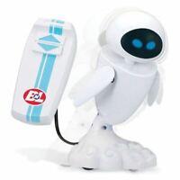 Wall-E EVE Remote Control Toy Disney Pixar