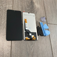 LCD Screen For Xiaomi Redmi Note 7 Pro Replacement OEM Touch Assembly Black UK