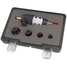 Air Operated Valve Lapping  Grinding Tool Spin Valve pneumatic 4429