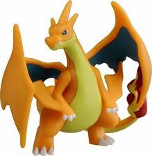 Takara Tomy Pokemon Moncolle EXESP 09 Mega Charizard Y Mini Figure 4904810596295