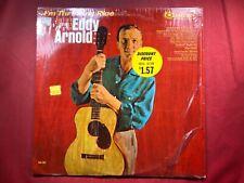 R2-78 EDDY ARNOLD ... CAL 897 ... MONO ... 1965