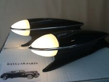 35 36 37 38 39 BUICK OLDS PONTIAC FENDER LIGHTS THAT CAN BE USED AS TURN SIGNALS