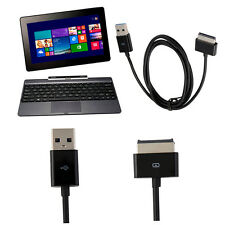 USB DATA Charger Cable for Asus Eee Pad Transformer TF101 TF201 Tablet MAAHF