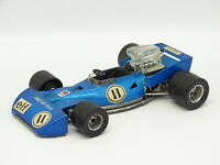 Polistil SB 1/25 - F1 Tyrrell Ford