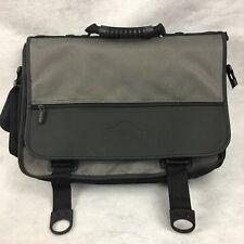 Milwaukee Brewers Briefcase Messenger Laptop Bag MLB Baseball
