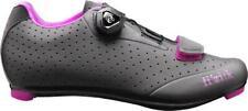 Fi'zi:k R5b Boa Donna Women's Road Bike Shoes 39.5 8.5 Anthracite Pink