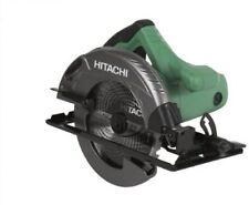 Hitachi Corded Circular Saws