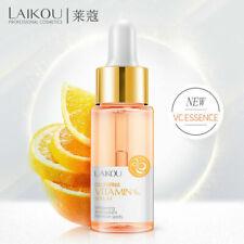 Face Serum Laikou California Vitamin C Serum Anti Wrinkle