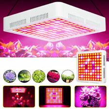 Kit di lampade di crescita Potenza 600W per idroponica e semina