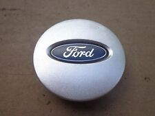 "OEM Factory Genuine Stock Ford 2.25"" wheel rim center cap insert emblem Focus"