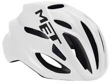 Met Rivale Modelo 2018 CASCO straßenhelme casco bicicleta aero-helm bikehelme