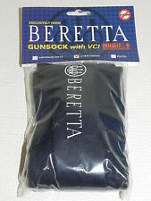 NEW Beretta VCI Gun Sock Two Piece