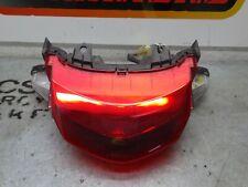 Honda PCX125 2015 Rear Lights PC14