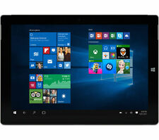 Microsoft Windows 10 Quad Core Tablets & eReaders