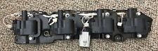 97-04 C5 Corvette Ignition Coil, Bracket & Harness Assembly AC Delco 12558948
