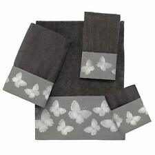 Avanti Linens Yara Set of 4 Towels