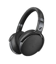 Sennheiser HD 4.50btnc Wireless Bluetooth Active Noise Cancelling Headphones