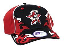 New listing New Era Hat Greeneville Astros MiLB, New Era Fits, Youth 54cm Adjustable Embroid