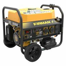 FIRMAN Power Generator - P03608
