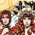 Dynahead - Chordata I CD 2013 digi techn...