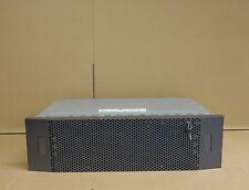 EMC VNXe3300  iSCSI SAN NAS Unified Storage System Expansion Shelf
