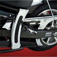 Carenados y carrocería atrás para motos Yamaha