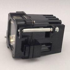 Projector Lamp BHL-5009-S for JVC DLA-RS1/DLA-RS2/DLA-RS1U/DLA-RS2U/DLA-HD1