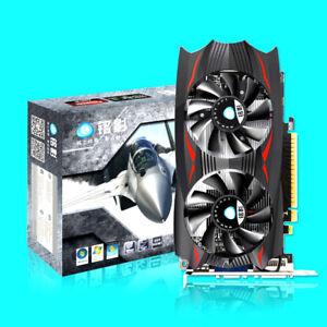 NEW for NVIDIA GeForce GTX 750 Ti 2GB 128bit GDDR5 Computer Graphics/Video Card