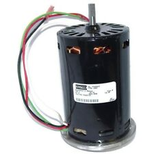 Desa, Ready Heater, Master, Remington Motor 102001-07 Fits 165,000 & 200,000 BTU