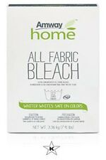 All Fabric Bleach - up to 112 loads(7.41lbs)