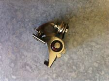 Vintage Yamaha Ignition Points TX650, TX750, XS650, XS1 650, XS2 650 L or R