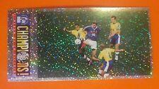 Vignette Image Champions France 98 l'Album de la Victoire Panini 103