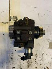 Renault Laguna III (3) 2.0 DCI 150 pompe à injection
