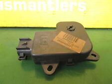 RENAULT LAGUNA Mk2 2001-07 HEATER FLAP MOTOR 52485222