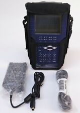JDSU Acterna Wavetek SDA-5000 CATV Analyzer w/ Reverse Sweep SDA 5000