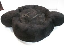 Authentic Vintage Antique Bull Fighting Spain Matador Hat